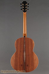 Lowden Guitar F-50 Lutz Spruce/Honduran Rosewood NEW Image 5