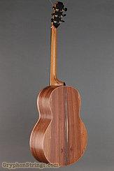Lowden Guitar F-50 Lutz Spruce/Honduran Rosewood NEW Image 6