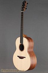 Lowden Guitar F-50 Lutz Spruce/Honduran Rosewood NEW Image 8