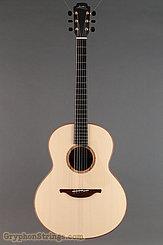 Lowden Guitar F-50 Lutz Spruce/Honduran Rosewood NEW Image 9