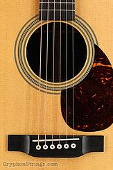 Martin Guitar OMC-28E (2018) NEW Image 11