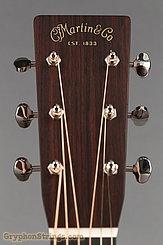 Martin Guitar OMC-28E (2018) NEW Image 13