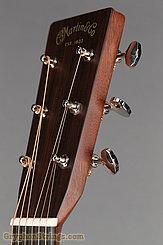 Martin Guitar OMC-28E (2018) NEW Image 14