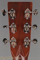 Martin Guitar OMC-28E (2018) NEW Image 15