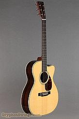 Martin Guitar OMC-28E (2018) NEW Image 2