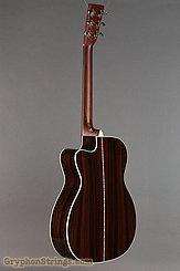 Martin Guitar OMC-28E (2018) NEW Image 6