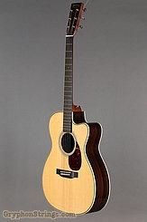Martin Guitar OMC-28E (2018) NEW Image 8