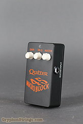 Quilter Labs Amplifier MicroBlock 45 NEW Image 1