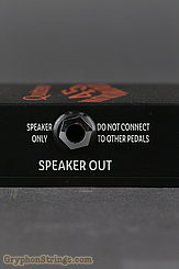 Quilter Labs Amplifier MicroBlock 45 NEW Image 4