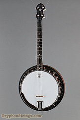 Deering Banjo Vega Little Wonder, Resonator 17 ...