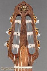 Rick Turner Guitar Renaissance RN-6 Redwood/Mahogany NEW Image 13