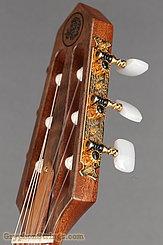Rick Turner Guitar Renaissance RN-6 Redwood/Mahogany NEW Image 14