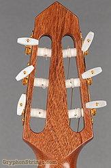 Rick Turner Guitar Renaissance RN-6 Redwood/Mahogany NEW Image 15