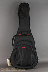 Rick Turner Guitar Renaissance RN-6 Redwood/Mahogany NEW Image 17