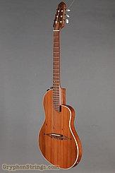 Rick Turner Guitar Renaissance RN-6 Redwood/Mahogany NEW Image 8