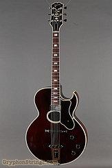 1974 Gibson Guitar Howard Roberts Custom