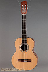 Kremona Guitar S56C 5/8 size NEW