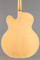 1983 Guild Guitar X-500 Image 12