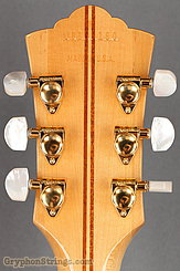 1983 Guild Guitar X-500 Image 15