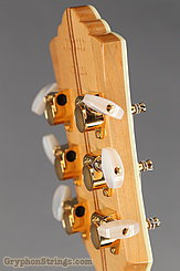 1983 Guild Guitar X-500 Image 16