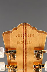 1983 Guild Guitar X-500 Image 17