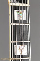 1983 Guild Guitar X-500 Image 19