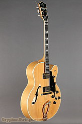 1983 Guild Guitar X-500 Image 2