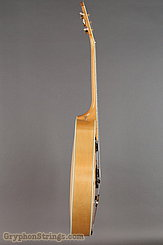 1983 Guild Guitar X-500 Image 3