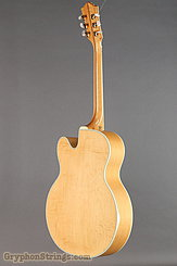 1983 Guild Guitar X-500 Image 4