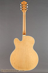 1983 Guild Guitar X-500 Image 5
