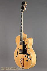 1983 Guild Guitar X-500 Image 8
