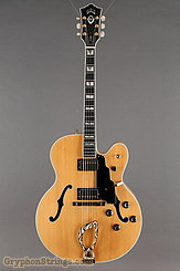 1983 Guild Guitar X-500 Image 9