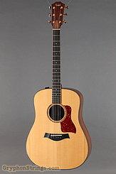 2006 Taylor Guitar 710e