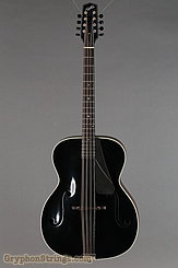 Northfield Octave Mandolin Archtop Octave Mandolin Black Top NEW