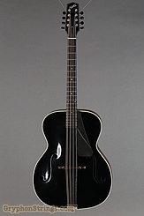 Northfield Octave Mandolin Archtop Octave Mandolin Black Top NEW