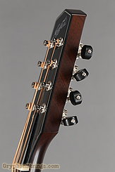 Northfield Octave Mandolin Archtop Octave Mandolin Black Top NEW Image 14