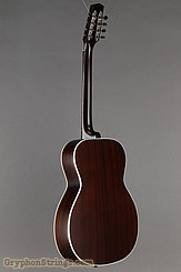 Northfield Octave Mandolin Archtop Octave Mandolin Black Top NEW Image 6