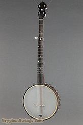 Bart Reiter Banjo Standard 5 String NEW