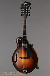 Collings Mandolin MF w/Pickguard NEW