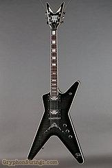 2007 Dean Guitar ML XXX 30th Anniversary