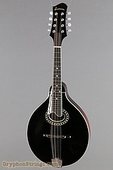 Eastman Mandolin MD404-BK NEW