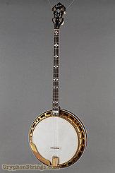 1929 Gibson Banjo PB Granada
