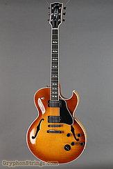 2003 Gibson Guitar ES-137 Custom