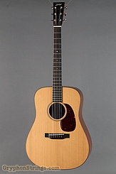 Collings Guitar D1 Traditional series, (Baked Sitka top) NEW