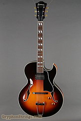 Eastman Guitar AR371 CE-SB NEW