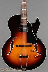 Eastman Guitar AR371 CE-SB NEW Image 10