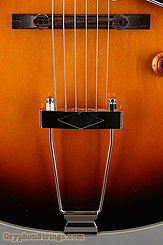 Eastman Guitar AR371 CE-SB NEW Image 11