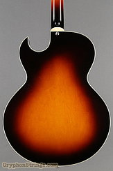 Eastman Guitar AR371 CE-SB NEW Image 12