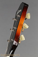Eastman Guitar AR371 CE-SB NEW Image 14