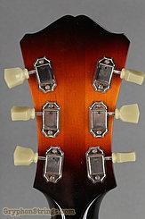 Eastman Guitar AR371 CE-SB NEW Image 15